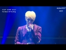 JYJ - In heaven Return of the king DVD consert