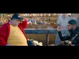 277. Тимати - Мага (Клип) | vk.com/skromno  Di. 🌸