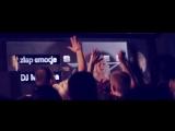 Mirjami_feat._Rob_Dee_-_Sex_amp_Sweat_[O