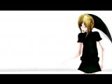 Ben Drowned-MMD- Talk Dirty To Me!