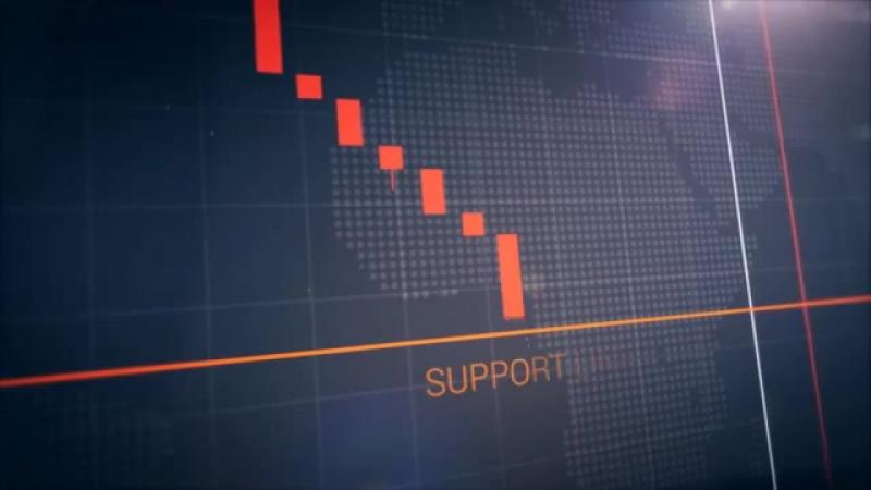 Форекс стратегия торговля с отката