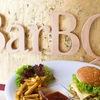 Ресторан Бар Караоке  BarB.Q.