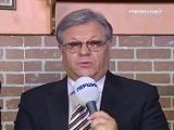 Клуб Золотой Гусь. Золотий гусак. Лучшие анекдоты 02.11.2013