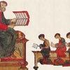 Лаврские курсы церковнославянского языка