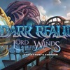 Dark Realm 3: Lord of the Winds Game