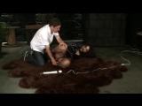 [BDSM] wmbcv-0722hd - Alexis Grace (BDSM _ БДСМ _ Порно)