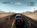 Need for Speed  Hot Pursuit первая миссия управление это просто пздц конечно инцест двух машин блд аххаха