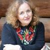 Lesya Romanchuk