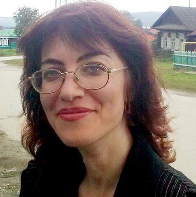 Диана Сомова