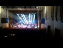 Киркоров концерт для НЛМК 1