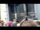 Театр Леся Подерев'янського частково