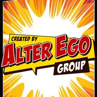 alteregogroup