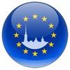 САНКТ-ПЕТЕРБУРГСКИЕ СТУДЕНЧЕСКИЕ МОДЕЛИ ЕС