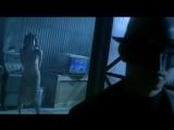 Черная маска (1996) [HD]