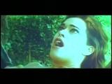 The Mummys Kiss│Full Horror Movie - YouTube[via torchbrowser.com]