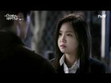 [TV] tvN