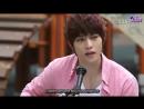 Достоинство Джентльмена (A Gentlemans Dignity)  Lee Jong Hyun (CNBLUE)