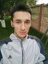Oleg Mihaylovich фото #34