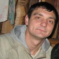 Женя Бухаров фото