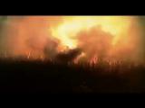 GUF (Гуф) feat. Ноггано - клип Качели - 166831880