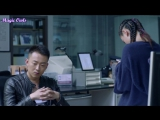 [RUS.SUB] Дорогой Детектив / Detective Sweet - 5/10 серия