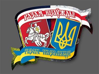 Женская сборная Украины по теннису обыграла команду Аргентины и вышла во II Мировую группу Кубка Федерации - Цензор.НЕТ 7698