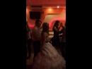 Танец невесты с отцом :)