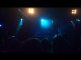 Akira Yamaoka Band - Полюшко-поле @ Зал ожидания, 20/11/2015