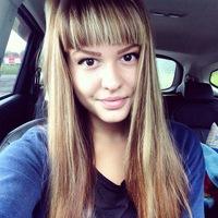 Дарья Снитко