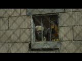 Барашек Шон/Shaun the Sheep Movie (2014) ТВ-ролик №9