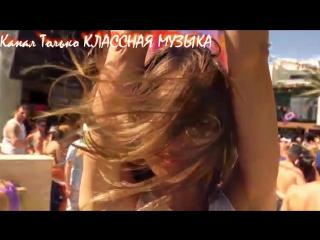 Слушать ПеснИ Бесплатно ♫ Русская Клубная МузыкА MiX 2016 (1)