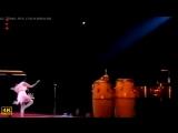 Raggio Di Luna (Moon Ray) - Comanchero (1985) Live