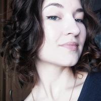 Жанна Афоничева