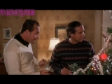 Рождественские Каникулы eng/National Lampoon's Christmas Vacation, eng