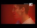 Сериал КЛУБ. 1 сезон, 4 серия (HD)