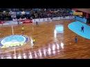 Kazakhstan national team Чемпионат мира Mundial de Futbol de Salon U17 4th place Actions Знайте своих героев прославив