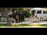 Джобс - Империя соблазна / jOBS (2013)