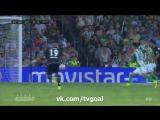 Бетис 0–0 Депортиво. Подробный обзор матча