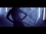 Claudia Pavel ft Dante Thomas - A Guy Like You (dance 2016)