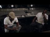 Jay Rock - Pay For It (feat. Kendrick Lamar & Chantal) (Beat x Beat)