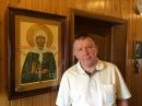 Сегодня день памяти Святой Блаженной Матроны Московской. Почему ее так любит народ?