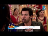 Abhi and Pragya get into an argument yet again - Episode 129 - Kumkum Bhagya