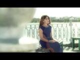 Индира Мержоева - Мама Ингушетия 2013 на русском