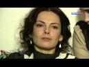 Сериал Последний янычар - 21 серия, Россия 2014