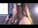 Рагда Ханиева - Hallelujah (Ингушетия 2012) на английском