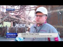 Зовсім скоро в Запоріжжі припливе один з найбільших кранів у світі