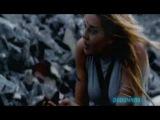 Sunbeam - Outside World (Official Video HQ)