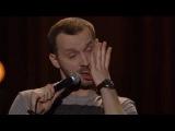 Концерт Руслана Белого от 15 05 16 в HD