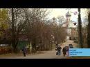 Малые города России Валдай здесь находится Музей колоколов и якобы есть метро
