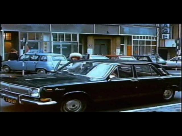 Šta se zgodi kad se ljubav rodi - Lude Godine VI (1984) Film TRIBUTE ft.Bajaga - Tamara